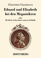 Eduard und Elisabeth bei den Megamikren PDF