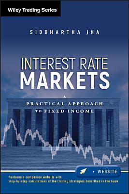 Interest Rate Markets PDF