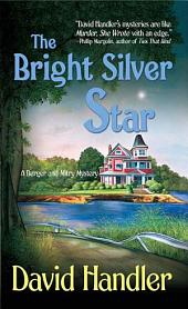 The Bright Silver Star: A Berger and Mitry Mystery