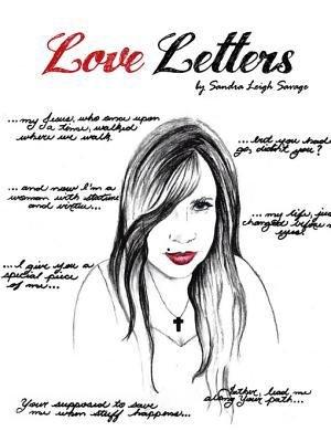 Love Letters PDF