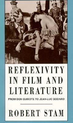 Reflexivity in Film and Literature