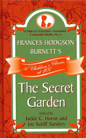 Frances Hodgson Burnett s The Secret Garden PDF