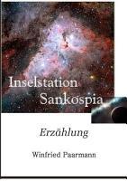Inselstation Sankospia PDF