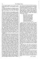 The Medical Union PDF