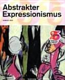 Abstrakter Expressionismus PDF