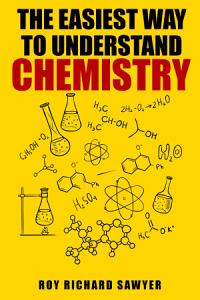 The Easiest Way to Understand Chemistry Book