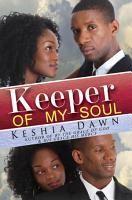 Keeper of My Soul PDF