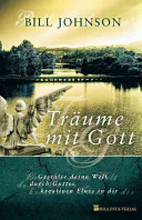 Dreaming with God  German  PDF