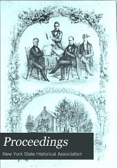 Proceedings: Volume 6