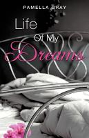 Life of My Dreams PDF