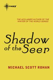 Shadow of the Seer