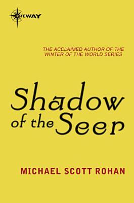 Shadow of the Seer
