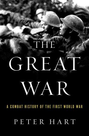 The Great War PDF