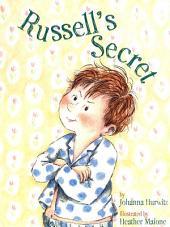 Russell's Secret
