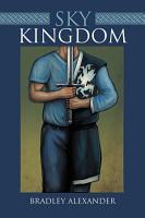 Sky Kingdom PDF