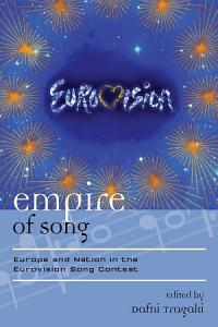 Empire of Song PDF