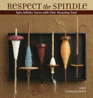 Respect the Spindle PDF