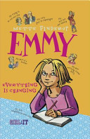 Emmy 1