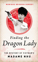 Finding the Dragon Lady PDF