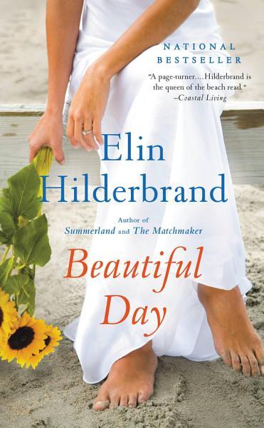 Download Beautiful Day Book