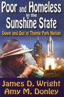Poor and Homeless in the Sunshine State PDF