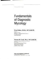 Fundamentals of Diagnostic Mycology PDF
