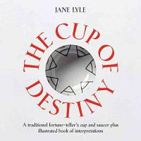 The Cup of Destiny PDF