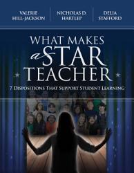 What Makes A Star Teacher Book PDF