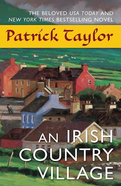 Download An Irish Country Village Book