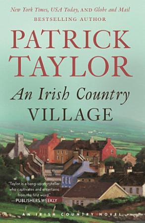 An Irish Country Village PDF