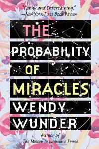 The Probability of Miracles