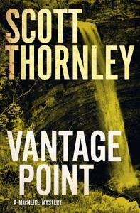 Vantage Point Book