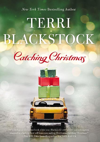 Download Catching Christmas Book