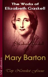 Mary Barton: Top Novelist Focus