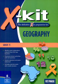 X Kit Fet Grade 11 Geography
