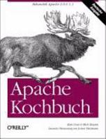 Apache Kochbuch PDF