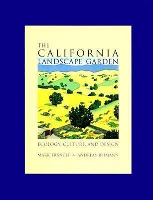 The California Landscape Garden PDF