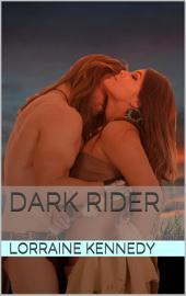 Dark Rider: A Western Native American Romance