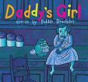 Daddy s Girl   Comics PDF
