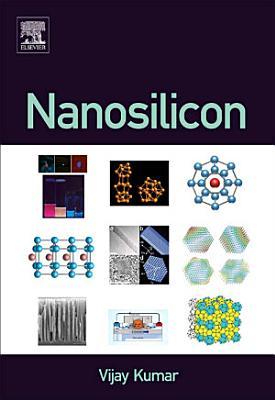 Nanosilicon