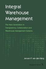 Integral Warehouse Management