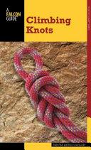 Climbing  Knots PDF