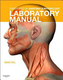 Essentials of Anatomy and Physiology Laboratory Manual PDF