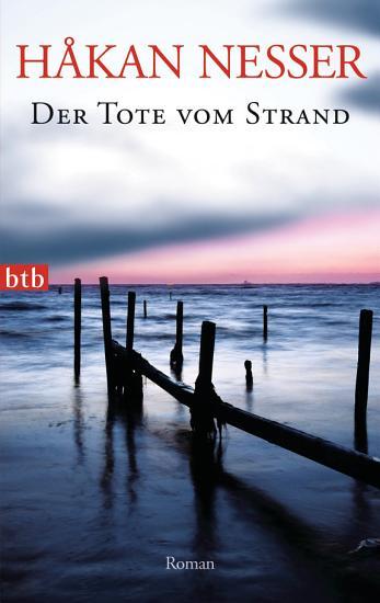 Der Tote vom Strand PDF