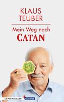 Mein Weg nach Catan PDF