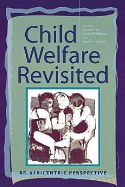 Child Welfare Revisited PDF