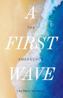 A First Wave