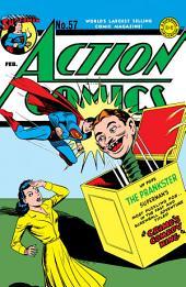 Action Comics (1938-) #57