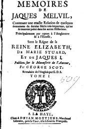 Mémoires: T. 1 (1694)