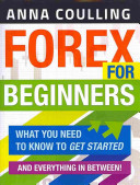Forex for Beginners PDF